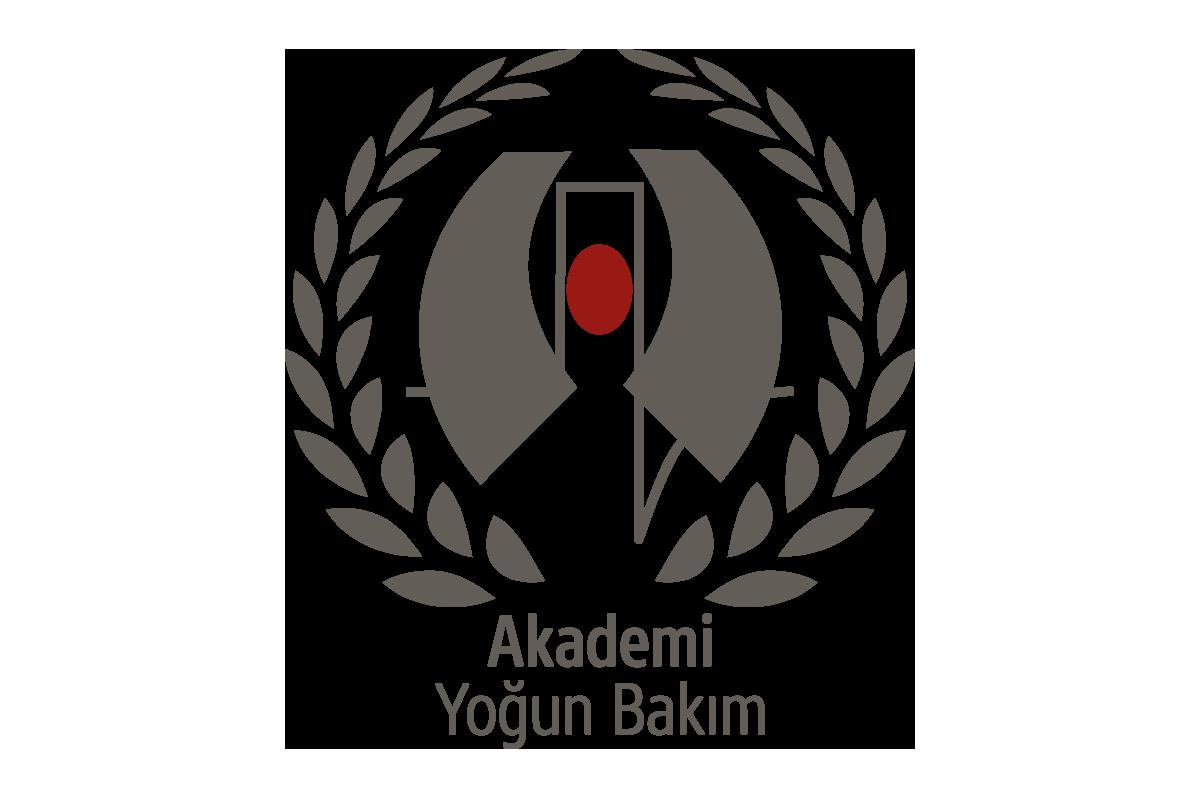 Akademi Yoðun Bakým