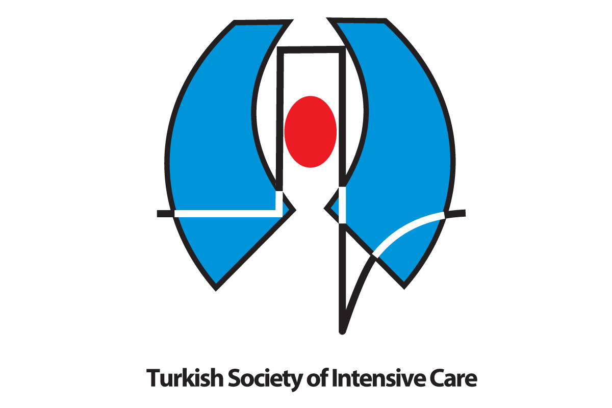 TSIC Logo (English)